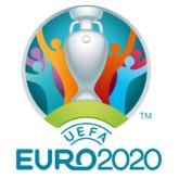 ЕВРО2020 со зрителями